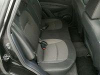 brugt Nissan Qashqai 2,0 DCi Tekna 4x2 150HK 5d 6g