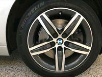 brugt BMW 220 Gran Tourer d Sport Line aut.