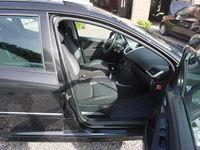 brugt Peugeot 207 1,4 VTi Active 95HK Stc