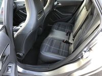 brugt Mercedes CLA200 Shooting Brake 2,1 CDI 136HK Stc 6g