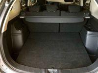 brugt Mitsubishi Outlander 2,0 Intense 2WD 150HK 5d