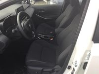 brugt Toyota Corolla Touring Sports 1,8 B/EL H3 Smartpakke E-CVT 122HK