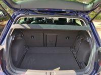 brugt VW Golf 1.5 TSI EVO 150 DSG7