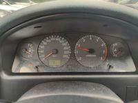 brugt Toyota Avensis 1,8 Terra