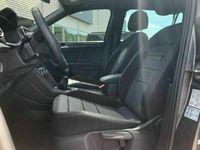 brugt Seat Tarraco 1,5 TSi 150 Xcellence 7prs