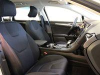 brugt Ford Mondeo 2,0 TDCi 150 Titanium stc. aut.