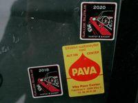 brugt Kia Picanto 1,1 Active