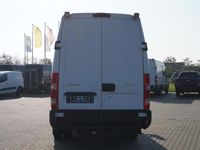 brugt Iveco Daily Daily 35C17L S,35C17L SV