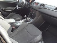 brugt Citroën C5 HDI 140 TOURER