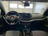 brugt Fiat Tipo 1,4 16V Street