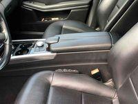 brugt Mercedes E350 0 3.0 CDI