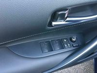 brugt Suzuki Swace 1,8 B/EL Exclusive E-CVT 122HK Stc Trinl. Gear