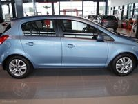brugt Opel Corsa 1,3 CDTI Cosmo Start/Stop 95HK 5d