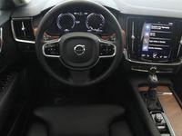 brugt Volvo S90 2,0 D4 Inscription 190HK 8g Aut.