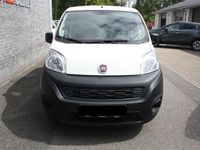 usata Fiat Fiorino 1,3 MJT Professional 80HK Van