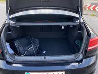 brugt VW Passat 1.4 TSI ACT 150 DSG7
