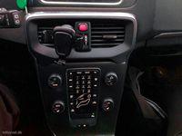 brugt Volvo V40 1,6 D2 DRIVe-E Momentum 115HK Stc 6g