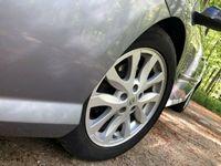 brugt Renault Laguna III 2,0 dCi 150 Dynamique
