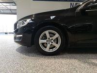brugt Volvo V60 1,5 T3 Momentum 152HK Stc 6g Aut.