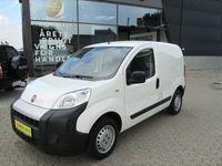 brugt Fiat Fiorino MJT 75 Professional Van