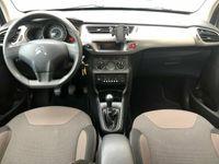 second-hand Citroën C3 1,2 PT 82 Seduction Upgrade