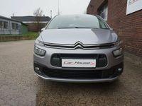 brugt Citroën Grand C4 Picasso 1,6 BlueHDi 120 Cool