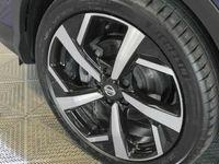 brugt Nissan Qashqai 1,2 Dig-T 115 Tekna+ X-tr.