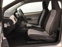 brugt Seat Mii 1,0 Style 75HK 3d Aut.