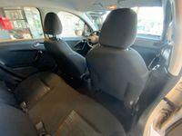 brugt Peugeot 208 1,0 VTi Access Air