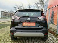 brugt Opel Crossland X 1,2 T 110 Impress