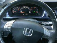 brugt Honda FR-V 1,8i Executive aut. Van