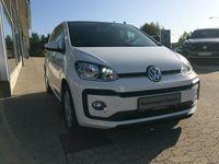 brugt VW up! Up! 1,0 TSi 90 HighBMT