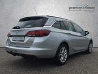 brugt Opel Astra Sports Tourer 1,6 CDTI Enjoy Start/Stop 136HK Stc 6g