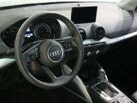 brugt Audi Q2 1,6 TDi 116 Sport S-tr.