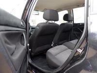 used VW Passat Variant 1,8 125HK Stc