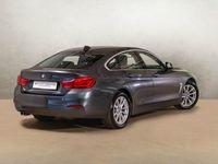 brugt BMW 420 Gran Coupé d 2,0 aut.