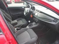 brugt Alfa Romeo Giulietta 2,0 JTDM Super 150HK 5d 6g