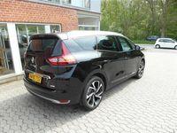 brugt Renault Grand Scénic 1,5 Energy DCI Bose 110HK Van 6g