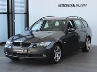 brugt BMW 318 , i 2.0, Touring
