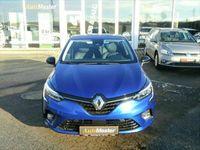 brugt Renault Clio V TCe 100 Intens