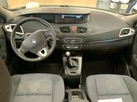 brugt Renault Grand Scénic III 1,9 dCi 130 Expression 7prs