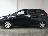 usado Ford Grand C-Max 1,0 SCTi 100 Titanium