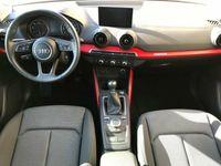 usado Audi Q2 1,6 TDi 116 Sport
