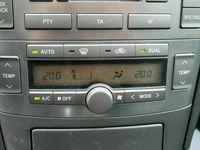 brugt Toyota Avensis 1,8 VVT-i Terra stc.