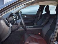 brugt Volvo XC60 2,0 D4 190 Inscription aut.