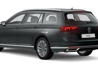 brugt VW Passat 1,4 GTE+ Pro Variant DSG