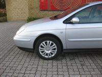 brugt Citroën C5 3,0i V6 Exclusive