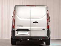 brugt Ford Custom Transit270 L1H1 2,2 TDCi Trend 125HK Van 6g