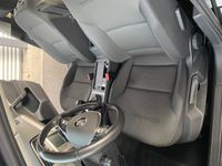 brugt VW Golf VII 2.0 TDI BMT 150 R-line