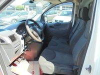 usata Peugeot Expert 2,0 HDi 128 L2H1